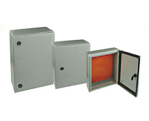 Focus International | Manufacturer of Electrical Enclosures